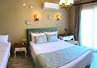 Alaçatı Viola Hotel